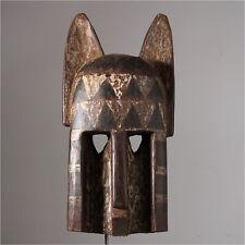 11162 Dogon fuchs Mask Mali
