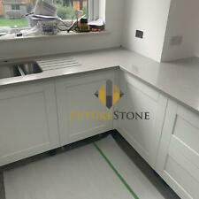 Mystery Grey Quartz Worktop | All colours available | Sample