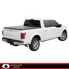 Access Limited Roll Up Tonneau Cover for Ford F-250/F-350/F-450 8' Bed 2017-19