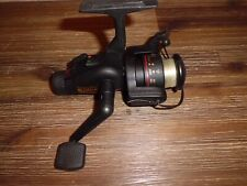 MITCHELL 308 Excellence Light Spinning Reel