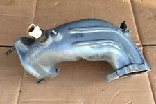 OEM 89-95 Ford Thunderbird Super Coupe Supercharger Inlet Manifold Plenum XR7