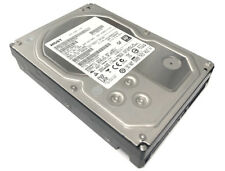 "HGST 7K4000 2TB 64MB 7200RPM 3.5"" (Enterprise) SATA 6Gb/s Hard Drive -NAS, RAID"