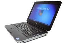 Portátiles y netbooks de latitude con Windows 10, USB 2.0