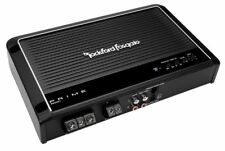 Rockford Fosgate R250X1 Prime 250 Watt Mono Amplifier