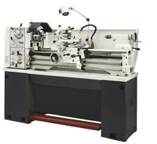 Elmag - Professionale 1000/165 - Universal-Drehmaschine 400 V