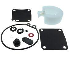 369-87122-1 369-871221 359087122-1 Boat Engine Carburetor Repair Kit for Tohatsu