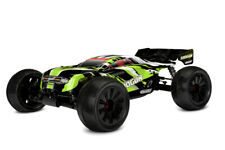 TEAM CORALLY 1/8 Shogun XP 4WD Truggy 6S Brushless RTR RC TRUCK FAST SHIPPING