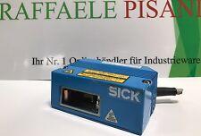SICK Barcodescanner<>CLV430-0010