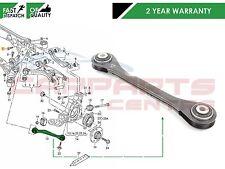 Per AUDI A4 A5 A6 A7 08-posteriori Sinistro Destro Sospensione Inferiore Braccio Di Controllo 8K0501529L