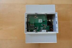 RaspberryMatic CCU3 Raspberry Pi4 4GB Hutschienengehäuse nur 5TE