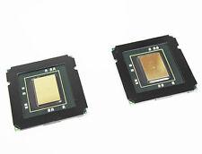 Pair Of Intel Xeon E5520 Processors LGA1366 - 2.26 GHz For Mac Pro