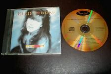 Elkie Brooks - Pearls III Close To The Edge - UK CD album (1991)