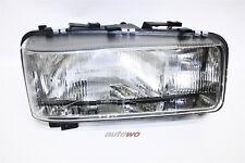 NEU&ORIGINAL Audi 200 Typ 44 Scheinwerfer Bosch Rechts 447941030E