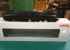 New C-7 Excellent Graded HO Scale Model Trains