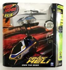 Air Hogs Rc Havoc Heli Asst - #20027302 New / Sealed