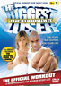 Biggest Loser: The Workout  DVD NUOVO