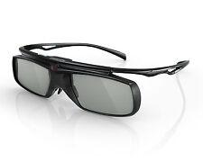 Philips Active 3d Glasses Pta509