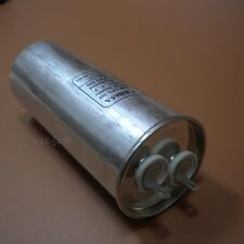 CBB65A Run Capacitor 250VAC 250V AC 130uF 130 uF 130MFD SH P1 50/60Hz UL listed