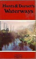 Hants And Dorset's Waterways Por Saltmarsh, D