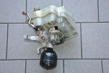 Lamborghini Gallardo LP-560 Getriebe E-Gear Öl Pumpe Druckspeicher Power Unit