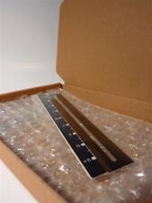 Technics 1210 Black Pitch Trim Decal Stick-on Display SL-1210 MK2,3,5 Sent BOXED