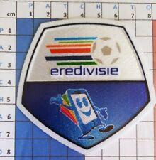 Pays Bas Patch Badge eredivisie maillot foot 14/17 Abzeichen Ajax PSV Feyenoord