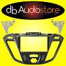 Phonocar 3/696 Mascherina autoradio 2DIN Antracite FORD Transit Custom 13> car