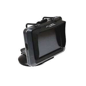 GPS Sun Shade @ Mio Moov 200 210 M300 M301 R303/A350/C220 310 510/F360 sb350mio