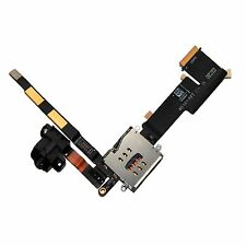 NUOVO IPAD 2 3G versione Jack per Cuffie Jack Audio Flex Cable & SIM CARD READER