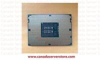 Intel Xeon E5-2440 v2 SR19T 1.9Ghz CPU Processor