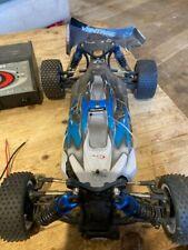 FTX FTX5528 1/10 Vantage 4WD Buggy