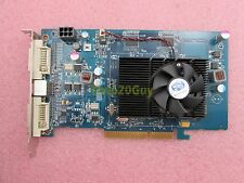 Sapphire ATI Radeon HD 4650 1GB DDR2 AGP 8X Dual DVI Video Card 299-3E129-100SA