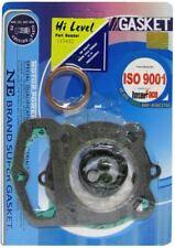 Honda XL 125 SA  1980 Full Gasket Set 0125 CC