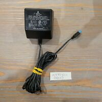 Official Atari 7800 OEM Vintage Retro Game Power Supply Adapter CO 24471-001