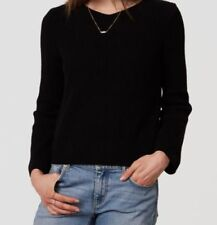Ann Taylor Loft Sweaters For Women Ebay