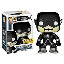 DC Comics - Funko Pop 68 Black Lantern Reverse Flash