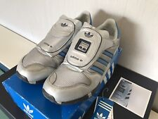 ADIDAS MICROPACER III Sneakers Shoes Og. Vintage From 2004