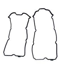 Cylinder Valve Cover Gasket Set 20002-35311 For Nissan Frontier INFINITI SUZUKI