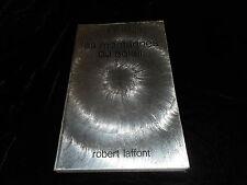 Christian Léourier : Les montagnes du soleil Editions GF Robert Laffont