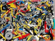 LEGO Technik Technic 800 Teile / Ersatzteile / Kleinteile / Konvolut / Parts