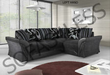 Unbranded Solid Wood Sofas, Armchairs & Suites