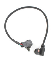 CRANKSHAFT SENSOR FOR MAZDA XEDOS 2.0 1992-1999 VE363356