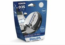 PHILIPS Glühlampe, Birne Auto Scheinwerfer D3S (Gasentladungslampe) 42 V 35 W