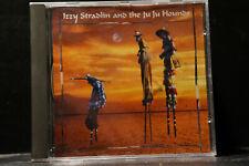 Izzy Stradlin and the Ju Ju Hounds - Same