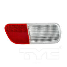 Back Up Light-Nsf Certified Left TYC 17-5254-00-1 fits 2006 Chrysler PT Cruiser