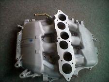 Nissan 350Z Infiniti G35 M/T Intake Manifold Lower Plenum 14010-AC80A OEM