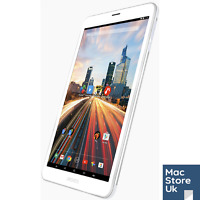 Archos 80b Helium 8-inch 16GB 4G Android Tablet -Grade A