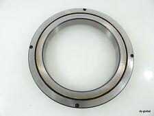 RB16025UU THK Cross Roller Bearing Used Precision rotary swivel table160X220X25