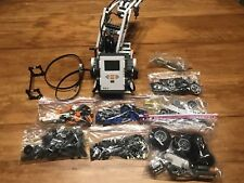 Lego Mindstorms NXT 2.0 complete Set without box