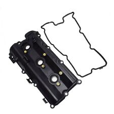 Engine Valve Covers 13264-AM600 For Nissan Quest 350Z Maxima Infiniti M35 G35
